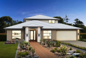 Lot 1002 Rushmore Drive (Whytesands), Cowes, Vic 3922
