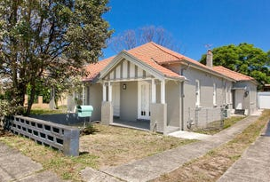 16a Kurnell Street, Brighton-Le-Sands, NSW 2216