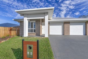 6b Archibald Street, Port Macquarie, NSW 2444