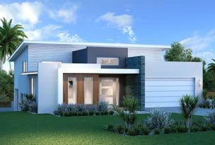 Lot 17 878m2 Grandview Close 500M TO BEACH, Sapphire Beach, NSW 2450