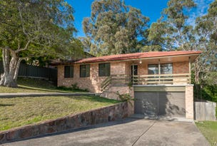 9 Clepham Street, New Lambton Heights, NSW 2305