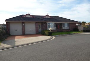 6 Paul Court, Warrnambool, Vic 3280