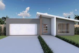 Lot on Request Kingfisher lakes Estate, Urraween, Qld 4655