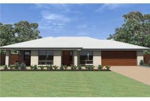 Lot 446 Mongomery Avenue, Googong, NSW 2620