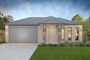 Lot 707 Angus Drive (Stockdale Fields Estate), Traralgon, Vic 3844