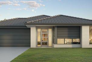 Lot 320 Brentwood, Thornton, NSW 2322