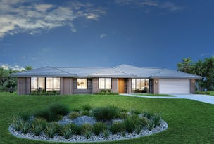 Lot 5 Coolgardie Crescent (Off Old Goomboorian Road), Veteran, Qld 4570