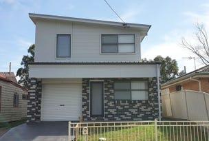 8a Forrest Street, Jesmond, NSW 2299