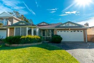 127 Waldegrave Crescent, Vincentia, NSW 2540