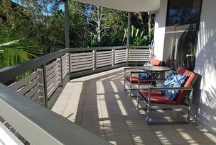 6b Short Street, Coffs Harbour Jetty, NSW 2450