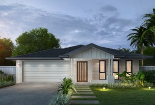Lot 211 Parkside Ave, Arundel, Qld 4214