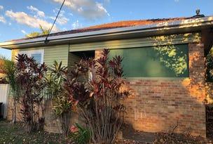 56 Crescent Avenue, Taree, NSW 2430