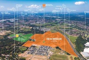 10 Proposed Road, Bardia, NSW 2565