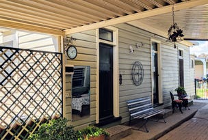 Granny Flat,11 Johnston Street, Nemingha, NSW 2340