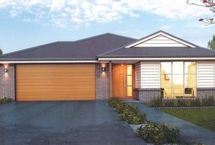 119 teneriffe, Goulburn, NSW 2580