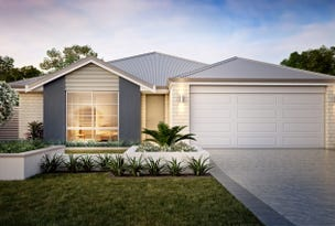 Lot 1017 Wickham Close, Castletown, WA 6450
