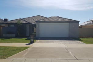 16 Daleford Way, Southern River, WA 6110