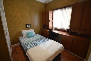 Room 4/22 Marsden Street, Shortland, NSW 2307