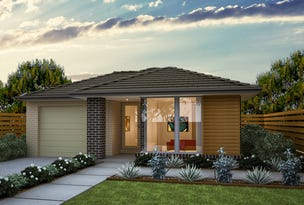 Lot 2024 Landrace Way (Clydevale), Clyde North, Vic 3978