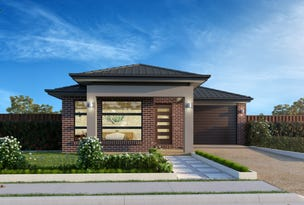 lot 9054 FELLOWSHIP ST- MERIDIAN ESTATE, Clyde North, Vic 3978