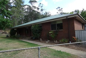 2 Mill Road, Harrietville, Vic 3741