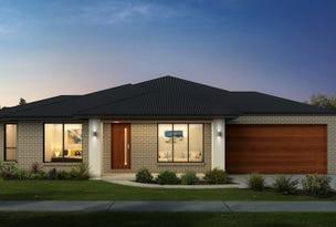 Lot 2 Marlboro Drive, The Grange Estate, Kialla, Vic 3631