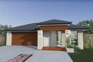 Lot 214 Erskine Loop, Googong, NSW 2620