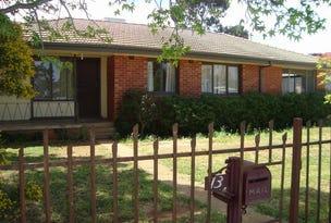 13 Noorla Street, Griffith, NSW 2680
