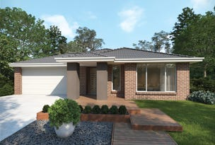 Lot 25 Maker Parade, Echuca, Vic 3564