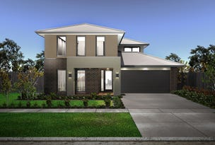 Lot 491 Poa Street, Torquay, Vic 3228