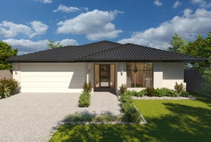 Lot 40 Dungala Estate, Moama, NSW 2731
