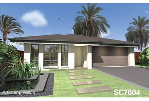Lot 8 Bryce Crescent, Lawrence, NSW 2460