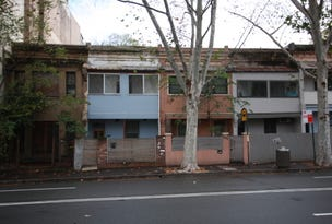 545 Harris Street, Ultimo, NSW 2007