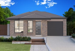 Lot 1522 Crystal Ave, Horsley, NSW 2530