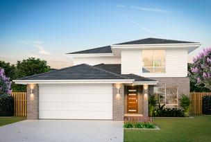 Lot 3025 Estelville Circuit, Cameron Grove Estate, Cameron Park, NSW 2285