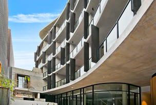 5/415 Illawarra Road, Marrickville, NSW 2204