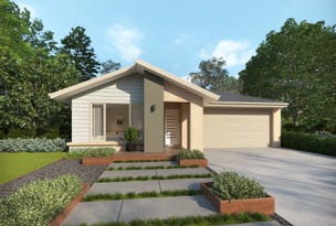 Lot 728 Lebowski Avenue, Donnybrook, Vic 3064