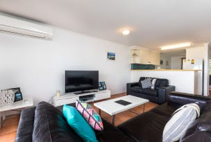 8/21-25 Cumming Parade, Point Lookout, Qld 4183