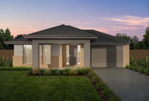 Ballarat North, address available on request