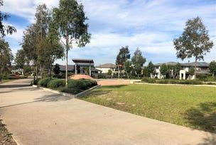 16  Kelby Street, The Ponds, NSW 2769