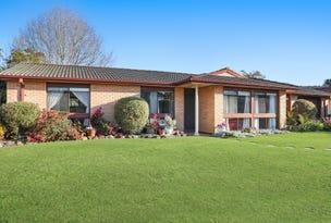 32 Bayline Drive, Point Clare, NSW 2250