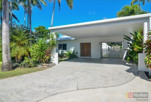 16 Ribbon Avenue, Port Douglas, Qld 4877