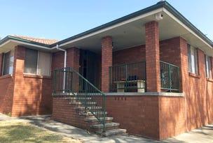 45 Acacia Avenue, Waratah West, NSW 2298