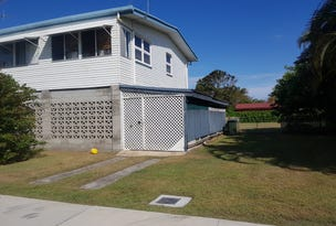 2/15 Whalley Street, Bargara, Qld 4670