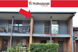 43/28-30 Chambers Flat Road, Waterford West, Qld 4133