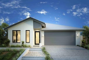 Lot 1371 Moore Way, Lucas, Vic 3350