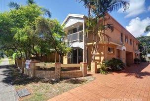 1/42 Booner Street, Hawks Nest, NSW 2324