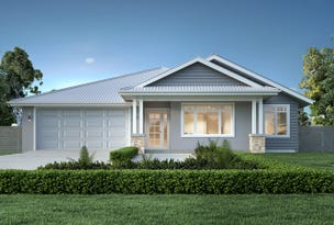 Lot 12 The Leas, Middle Ridge, Qld 4350
