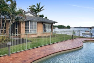 6/25  Haddon Crescent, Marks Point, NSW 2280