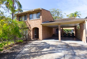 2/56 Mirreen Street, Hawks Nest, NSW 2324